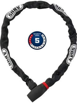 Łańcuch Abus uGrip Chain 585/100 black